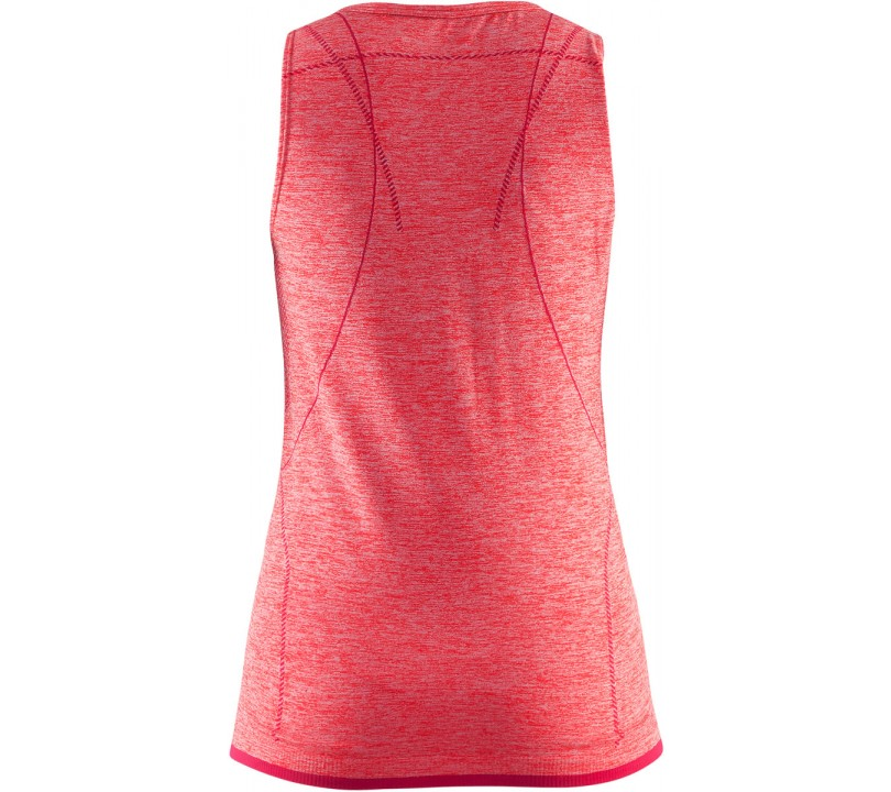 Craft Active Comfort Singlet Women