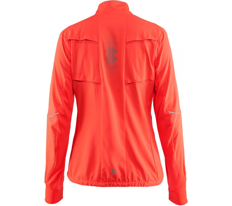 Craft Brilliant 2.0 Jacket Dames
