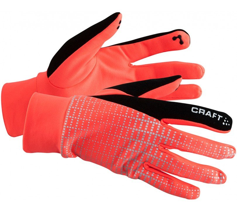 Craft Brilliant 2.0 Thermal Gloves