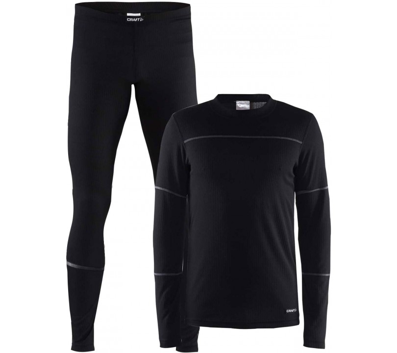 Craft Baselayer Set Men