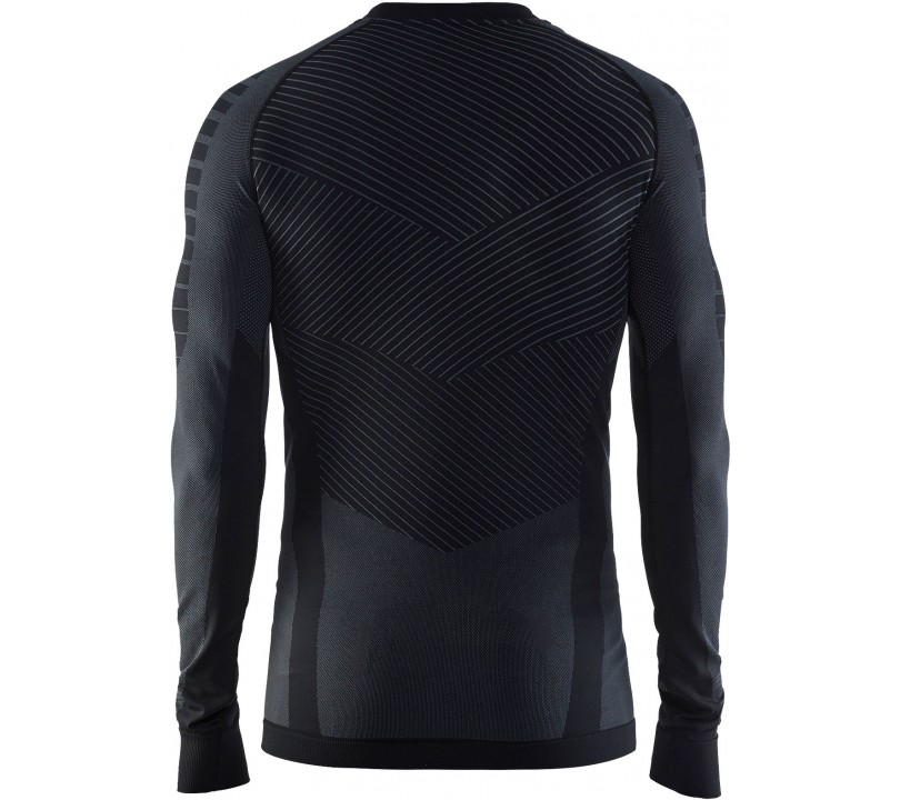 Craft Active Intensity CN LS Men