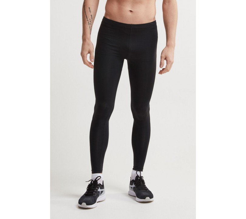 Craft Essential Compression Tight Men