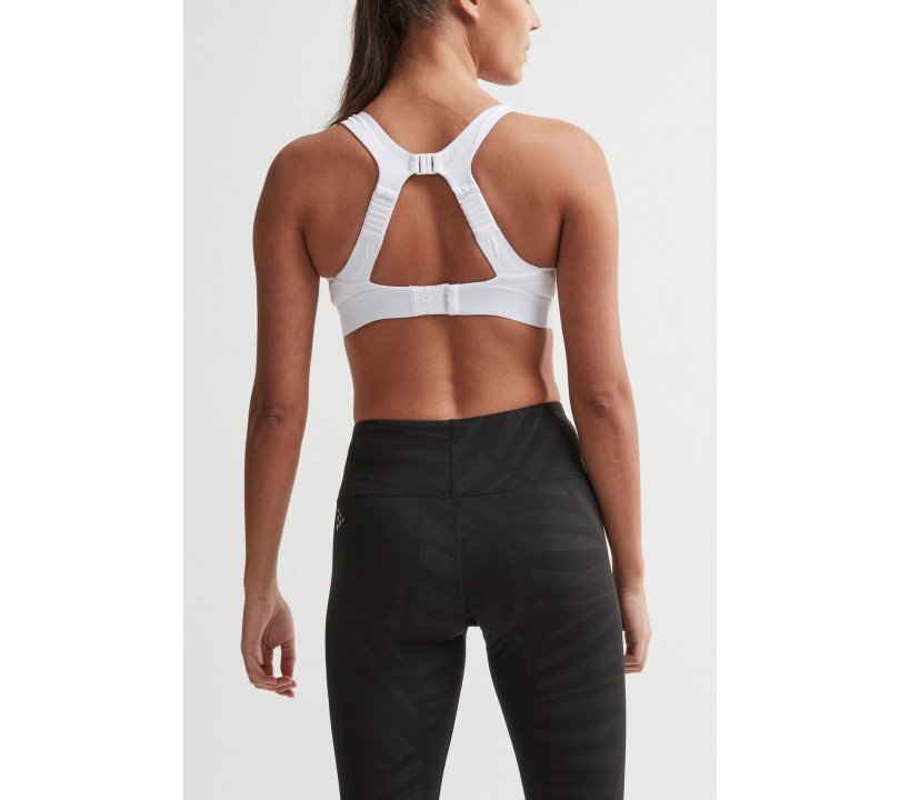 Craft Pace Bra