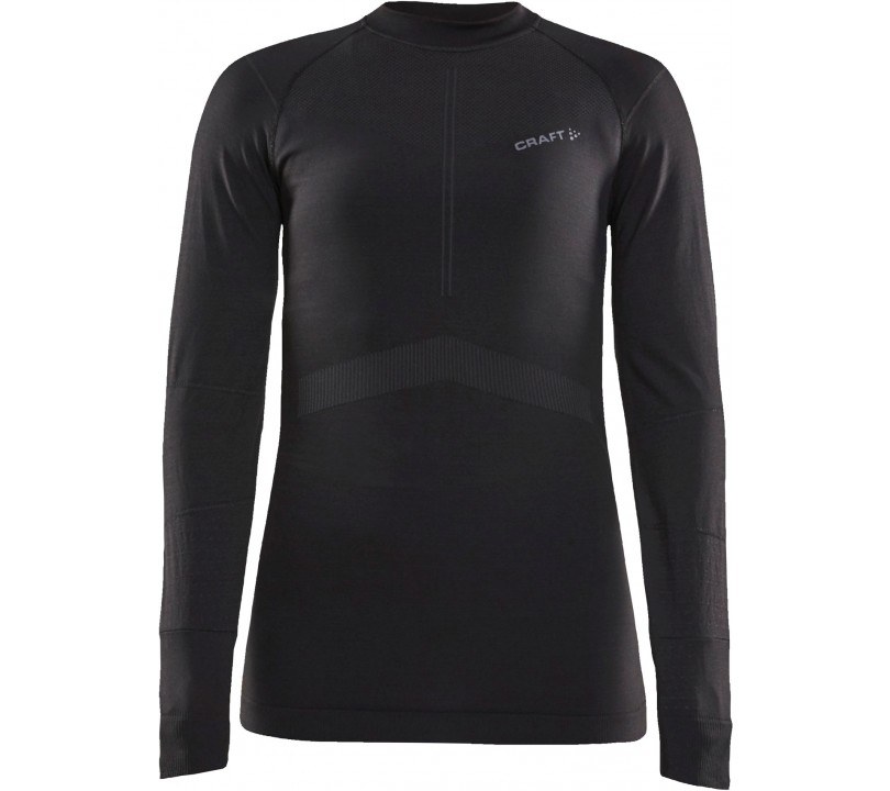 Craft Active Intensity LS Shirt Women