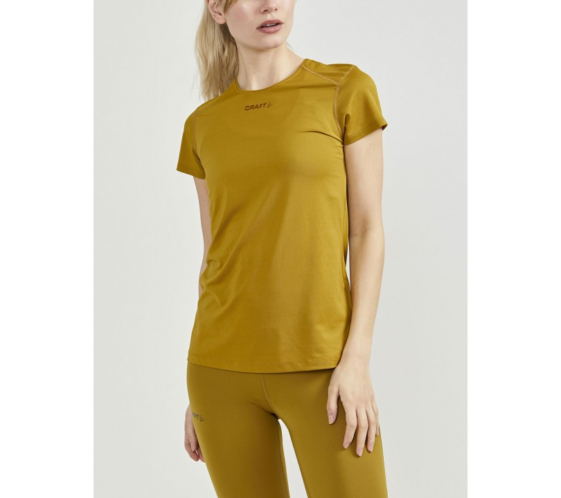 Craft ADV Essence SS Shirt Women
