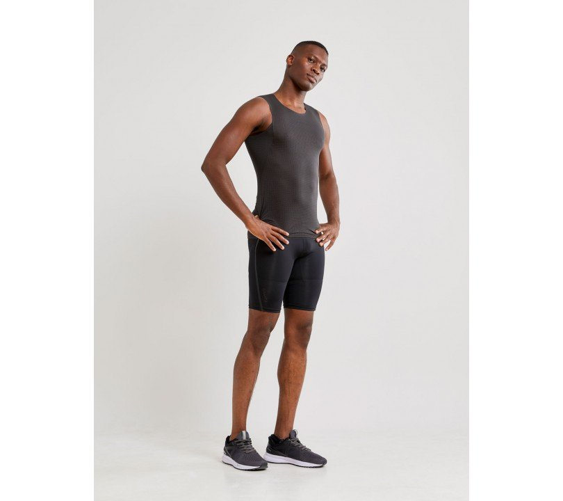 Craft Pro Nanoweight Sleeveless Men