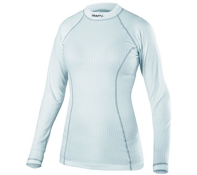 Craft Active LS Top Ladies