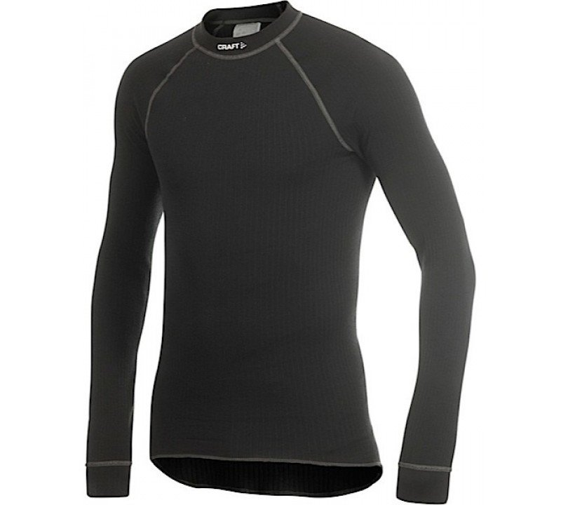 Craft Active Longsleeve Men