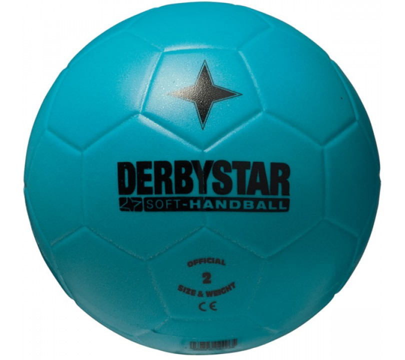 DerbyStar Beachhandbal