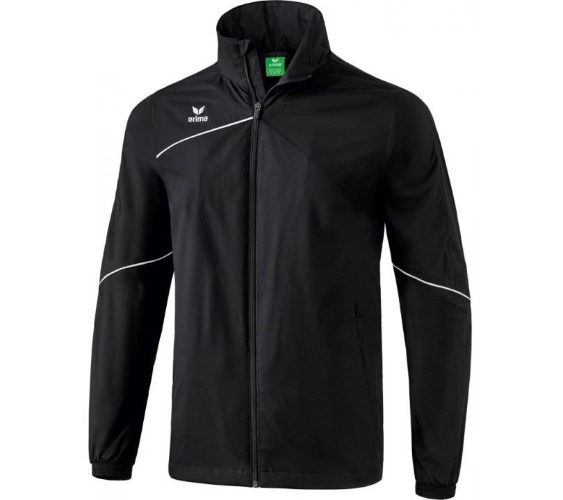 Erima Premium One 2.0 All-Weather Jacket