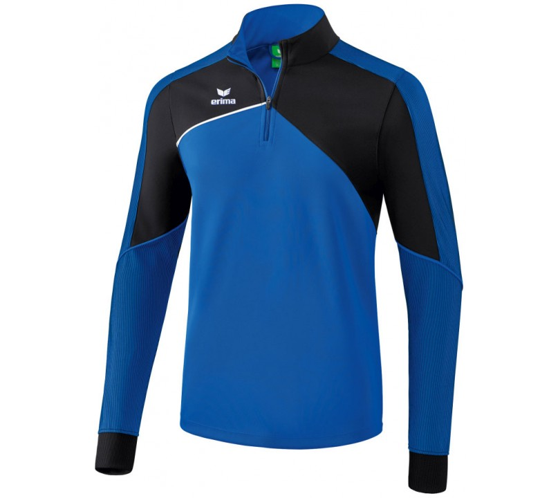 Erima Premium One 2.0 Training Top Men