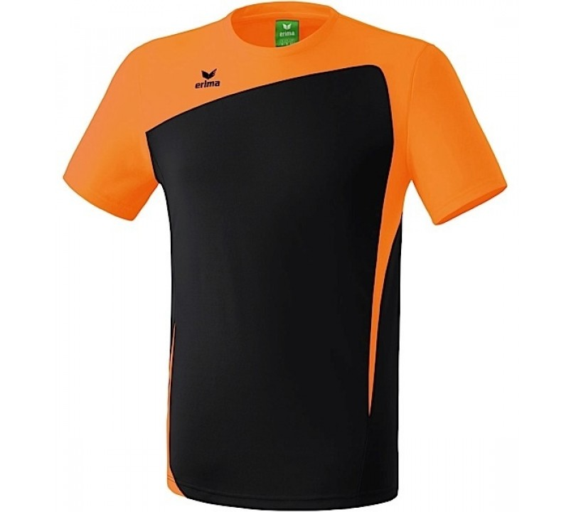 Erima Club 1900 Shirt Men
