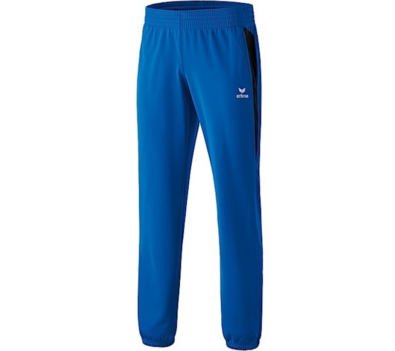 Erima Premium One Polyesterbroek Men