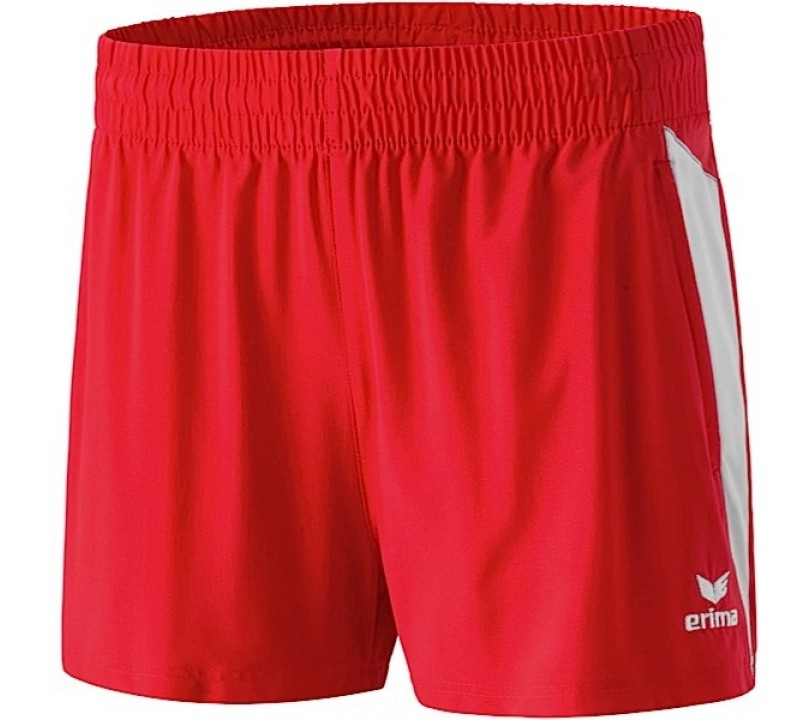 Erima Premium One Short Ladies