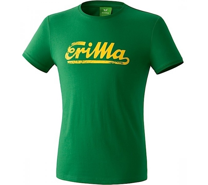 Erima Retro Shirt Men