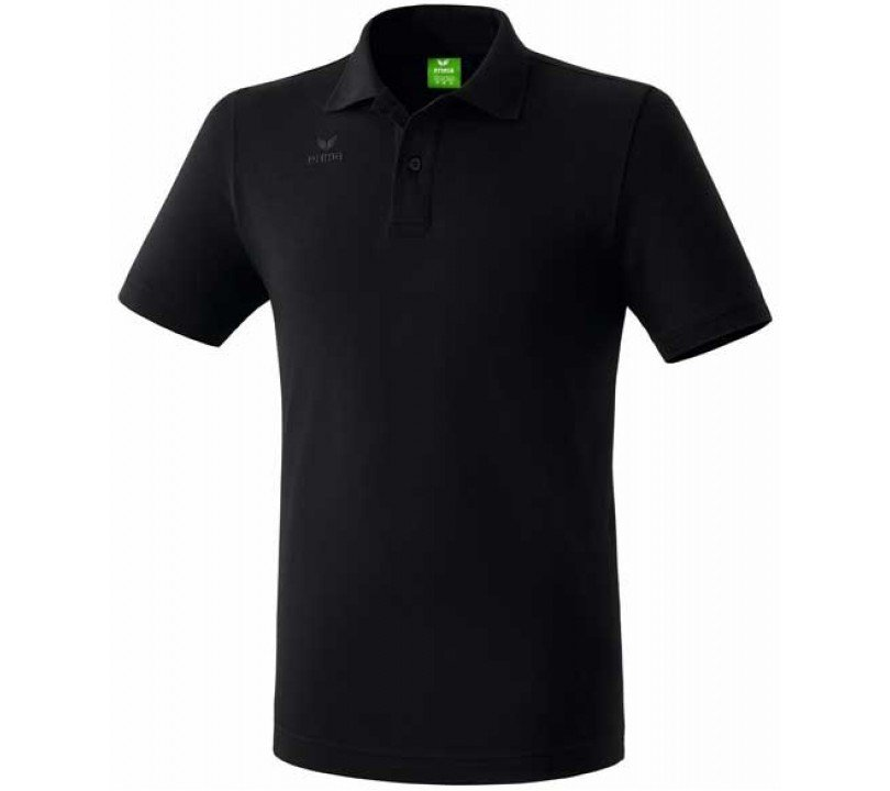 Erima Teamsport Polo Men