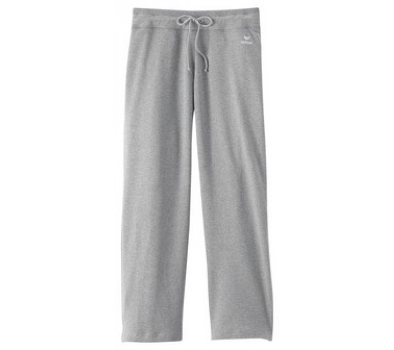 Erima Basic Dames Sweatpant Kort