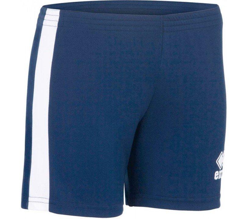 Errea Amazon Short Ladies