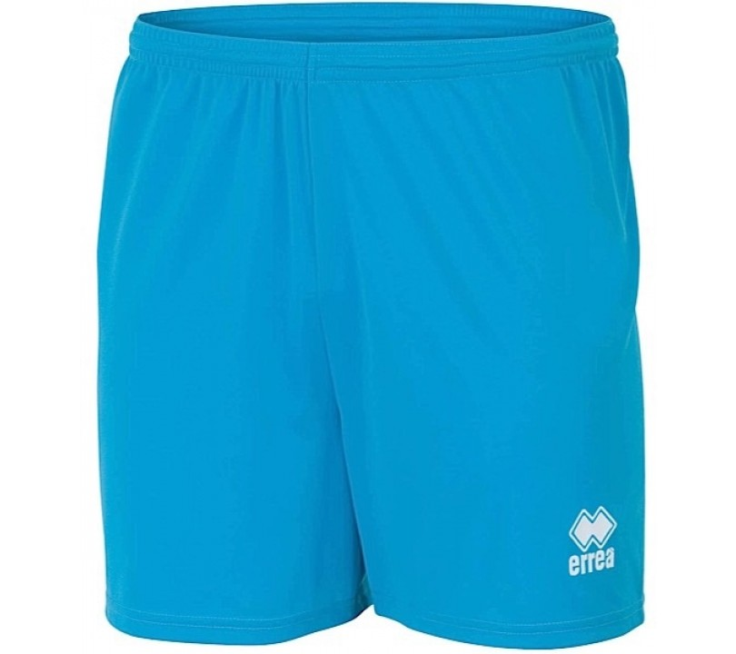 Errea New Skin Short Heren