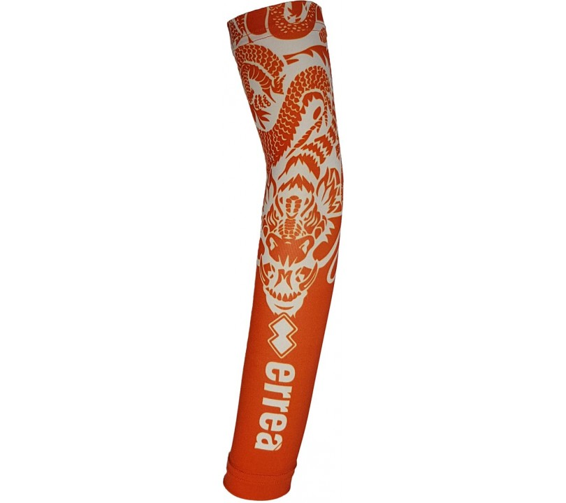 Errea Manicotti Jade Arm Sleeves