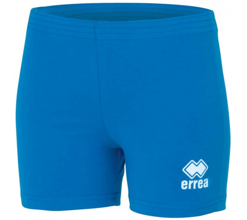 Errea Volleybal Short Ladies