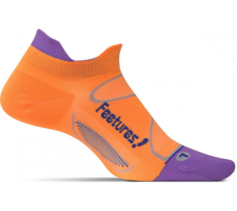 Feetures Ultralight NoShow Tab