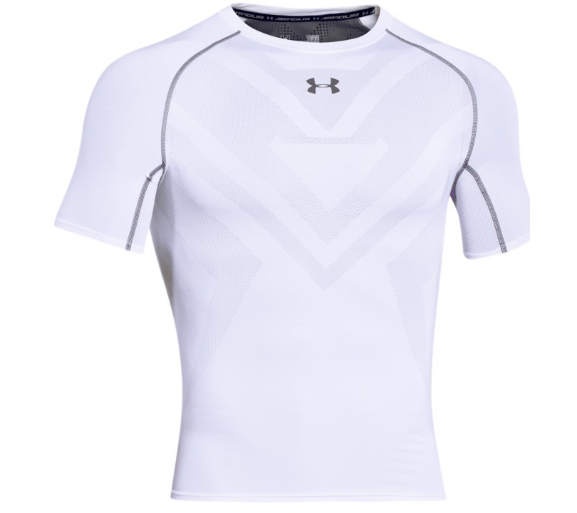 Under Armour Compression Shirt Herren