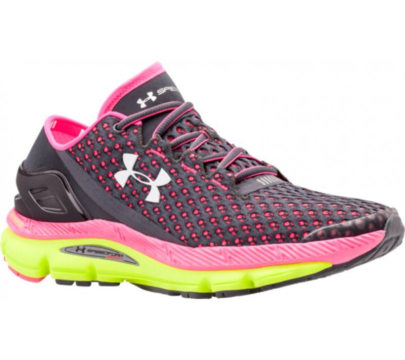 Under Armour Speedform Gemini Dames