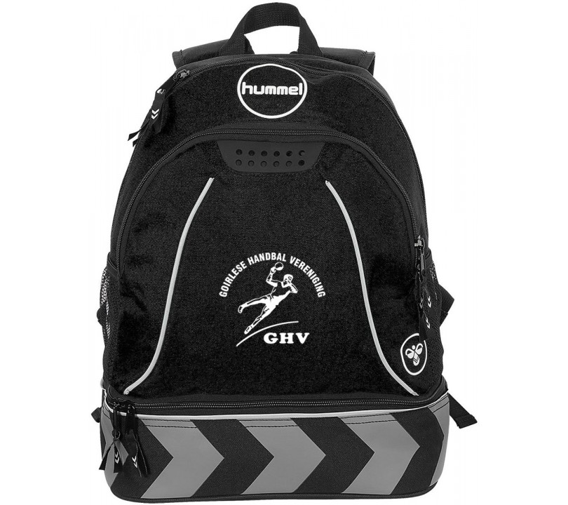 Hummel GHV Brighton Backpack