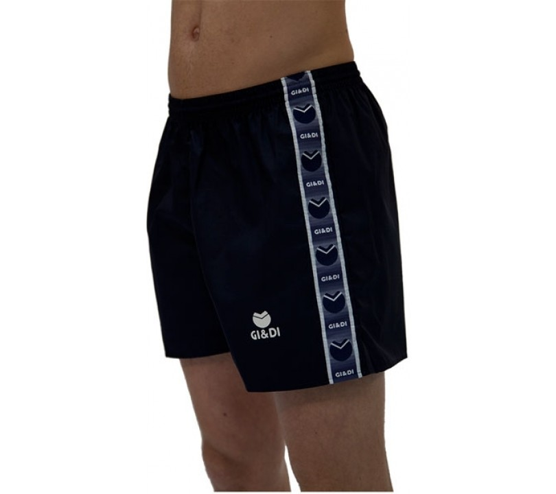 GI&DI Heren Volleybalshort 302