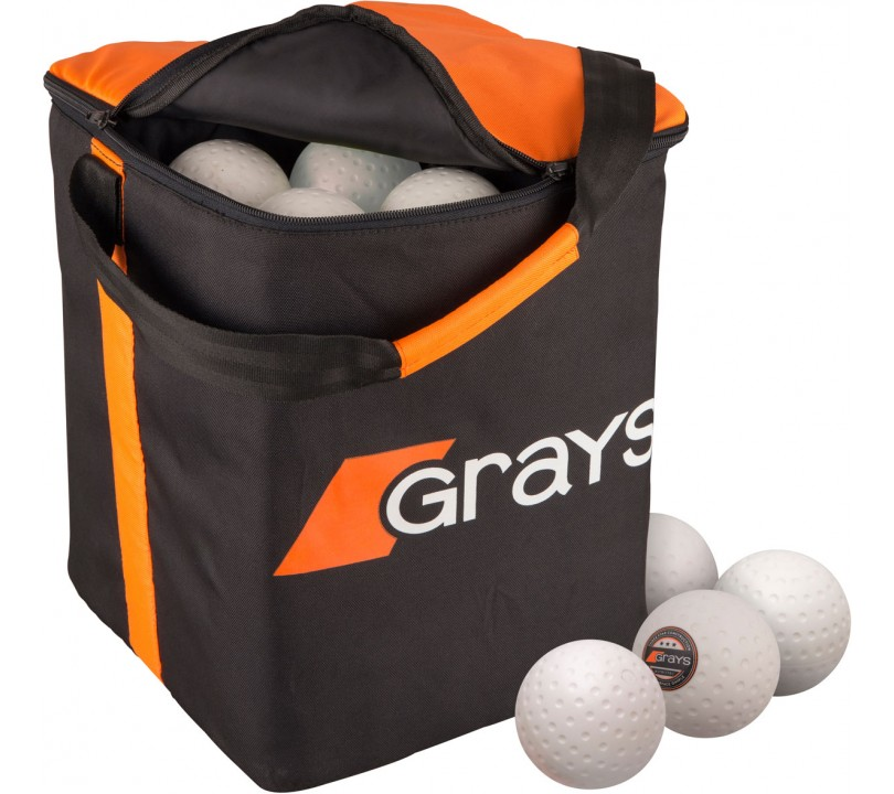 Grays Astrotec Hockeyball 60 pack
