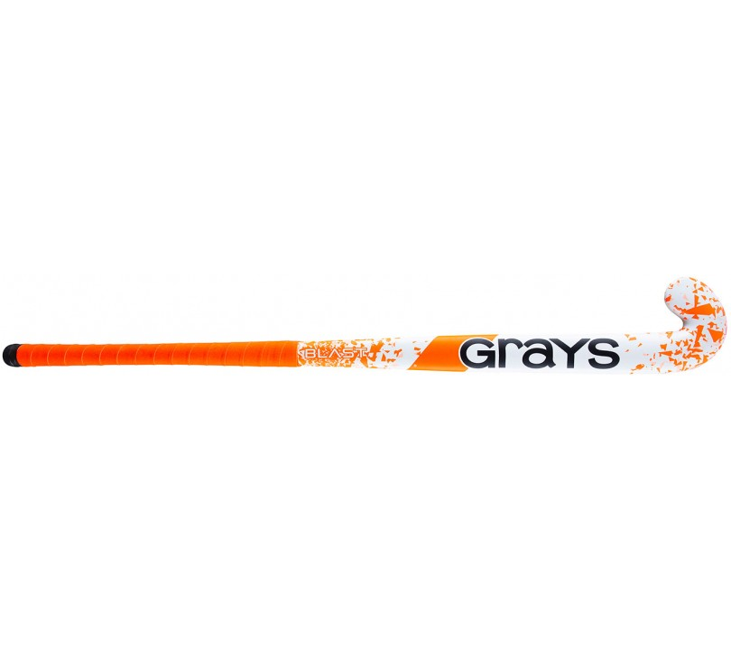 Grays Blast Ultrabow Outdoor JR