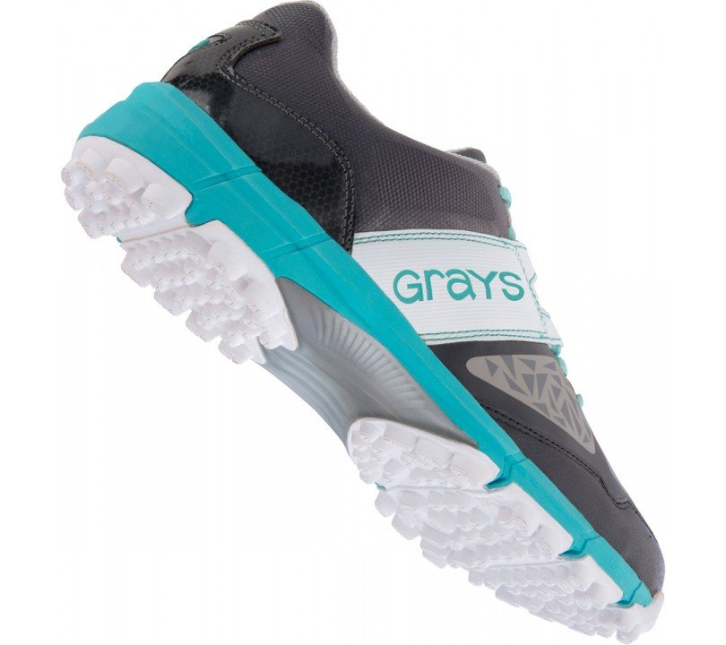 Grays Flash Schuh