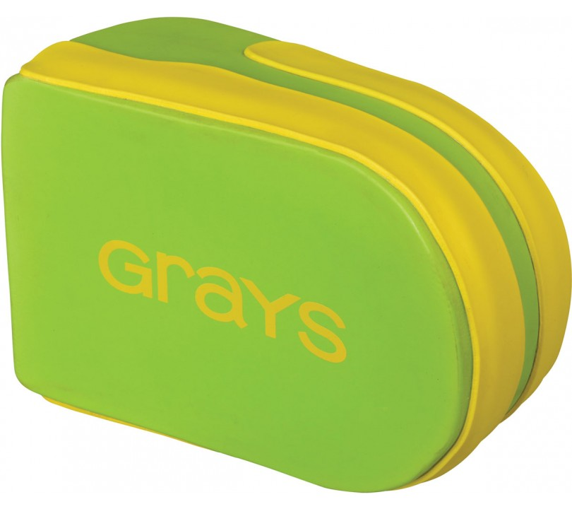 Grays G100 Hand Protectors