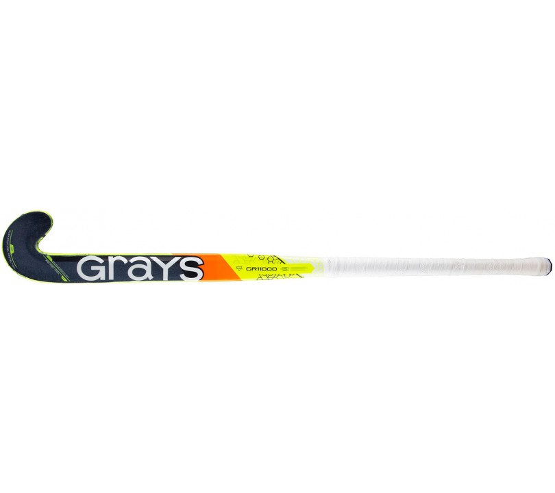 Grays GR11000 ProBow Xtreme Outdoor SR