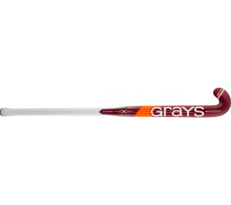 Grays GR7000 Probow Micro Junior