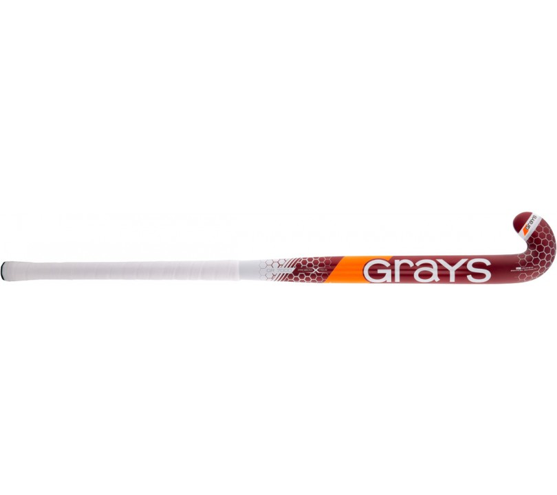 Grays GR7000 Pro-Bow Xtreme Micro