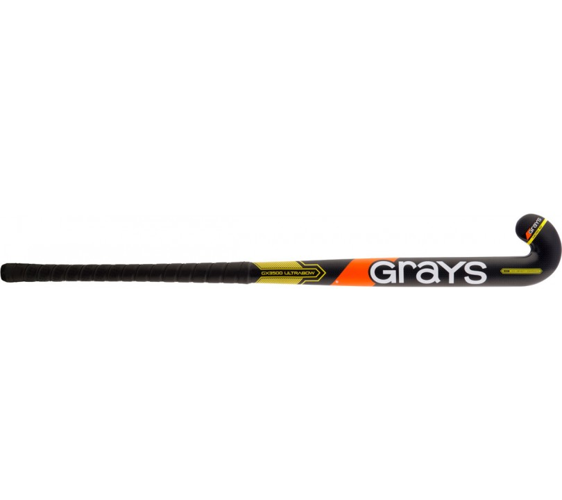 Grays GX3500 Midbow Micro Junior