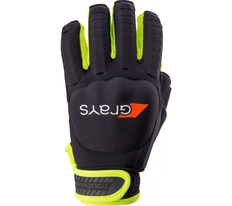 Grays Touch Pro Right Glove