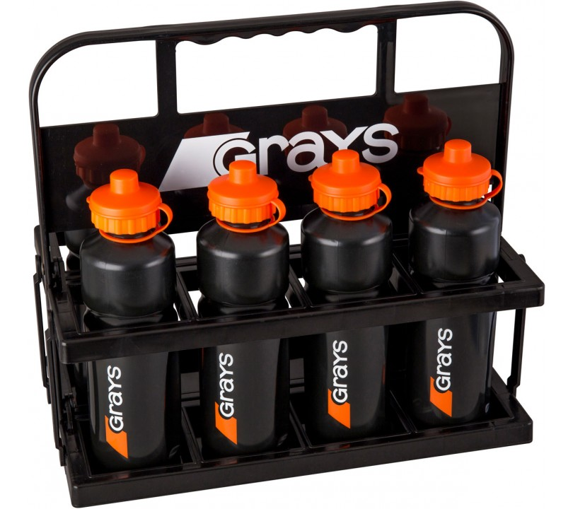 Grays Water Bottle 1L Carrier