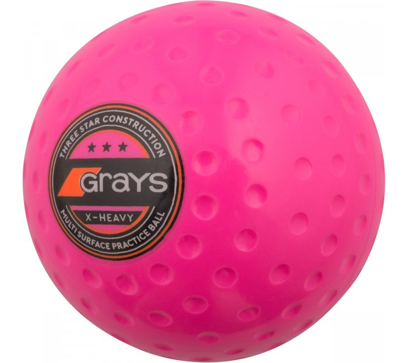 Grays X-Heavy Hockeyball