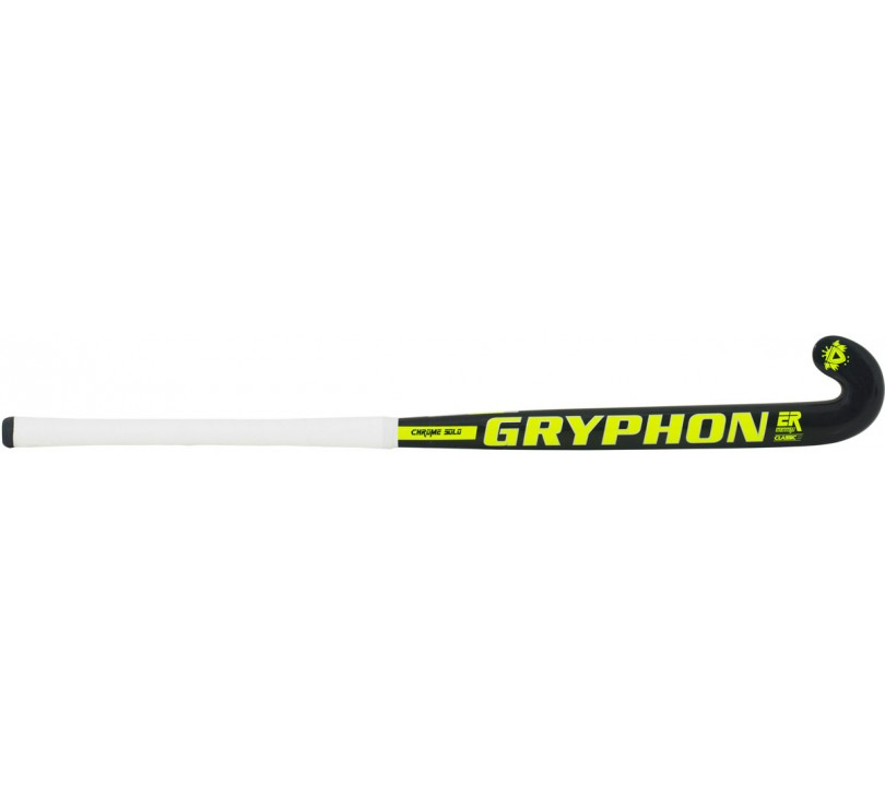 Gryphon Chrome Solo