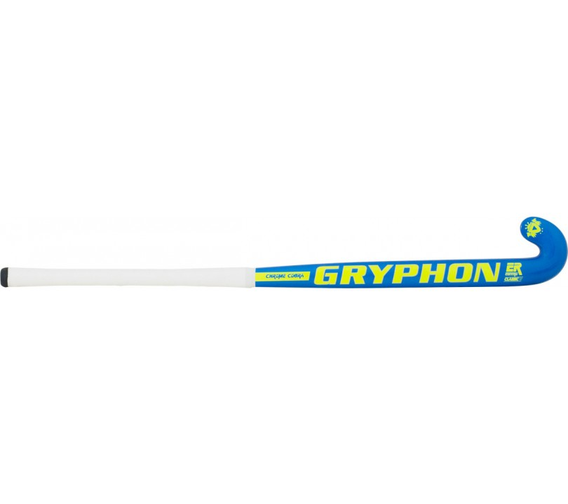 Gryphon Chrome Cobra