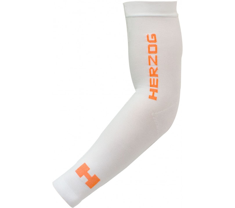Herzog Pro Compression Armsleeves Kort