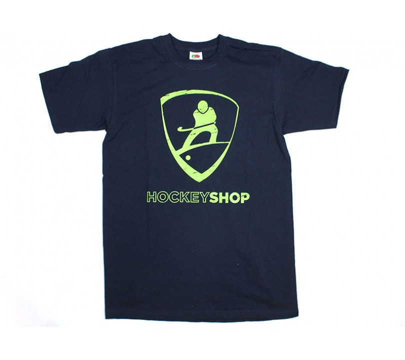 Hockeyshop Shirt Kids