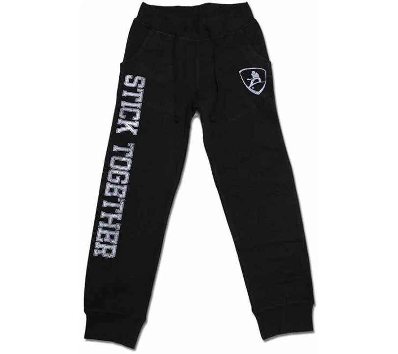 Hockeyshop StickTogether Sweatpant Kids