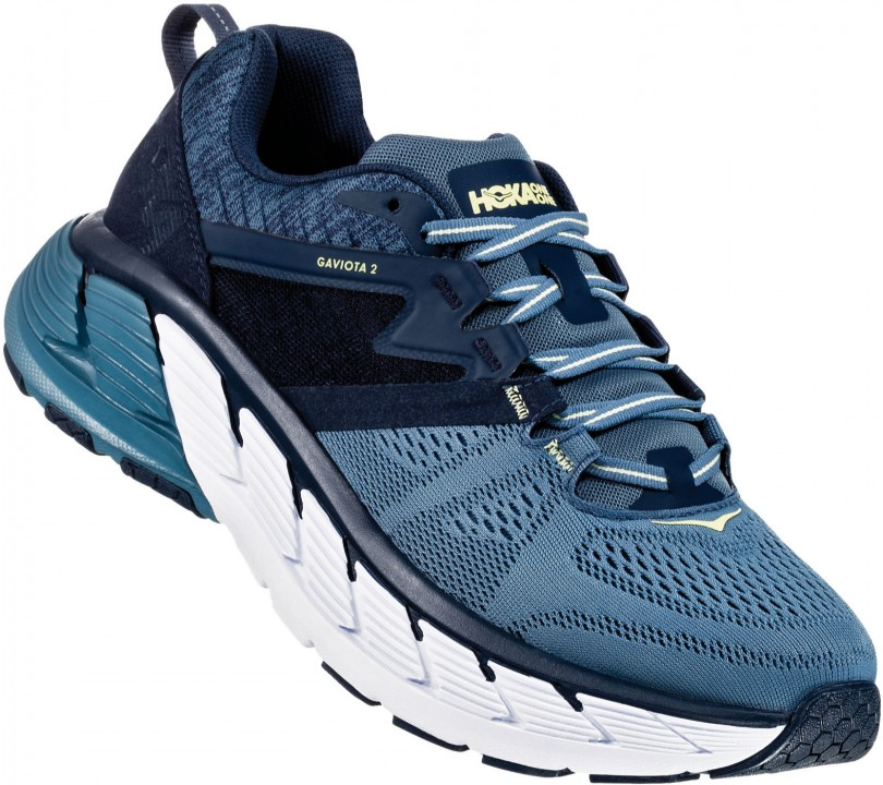 Hoka One One Gaviota 2 Men