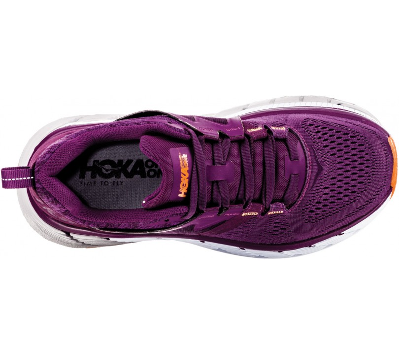 Hoka One One Gaviota 2 Women