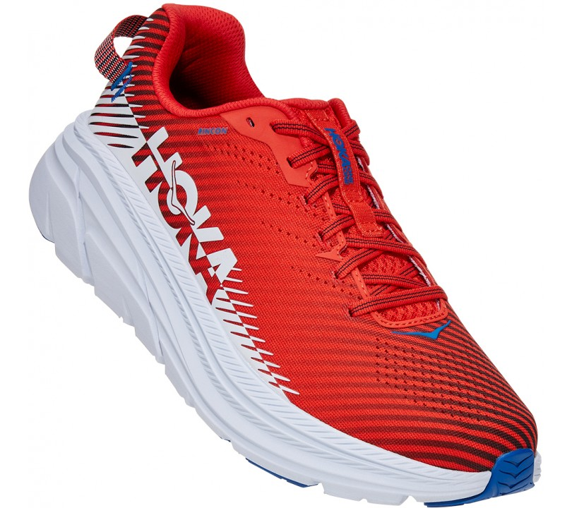 Hoka One One Rincon 2 Men