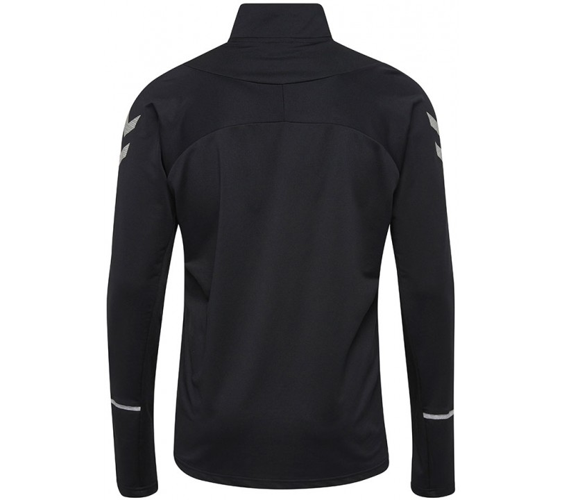 Hummel Reflector Tech Sweat Men